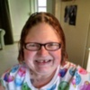 fling profile picture of cookiegurl81
