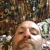 fling profile picture of Dlwarren197998