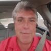 fling profile picture of ZachJones2112