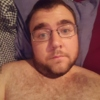 fling profile picture of rayjay93