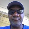 fling profile picture of AlabamaStud4u xxx