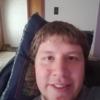 fling profile picture of pkfireinyourface