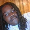 fling profile picture of Bmartez