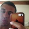 fling profile picture of Hopar90