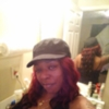 fling profile picture of RED_GODDESS_RAYNE SO JUICY