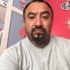 fling profile picture of Fernando cortinas