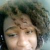 fling profile picture of SC:Brownsuga095