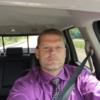 fling profile picture of Usagaurdian