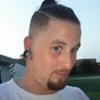 fling profile picture of Brettmb31