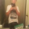 fling profile picture of Riskbonit