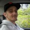 fling profile picture of sharksniners408 is_kik