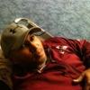 fling profile picture of leejr29