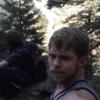 fling profile picture of Jpguizo
