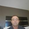 fling profile picture of K. I. Kk  mwatley