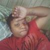 fling profile picture of Kiwi_pootie