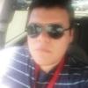 fling profile picture of arturo0028