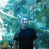 fling profile picture of Spezzano1