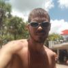 fling profile picture of ShySoul83
