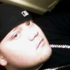 fling profile picture of NoMoreOpiateWithdrawal.tk