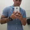 fling profile picture of CubanLove86
