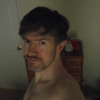 fling profile picture of davehnc