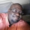 fling profile picture of Mr . Lamar