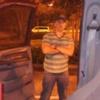 fling profile picture of SKULLs37
