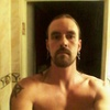 fling profile picture of destruction1985