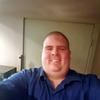 fling profile picture of ryan_fett