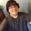 fling profile picture of jdggamer100