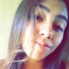 fling profile picture of lexinicholexo_
