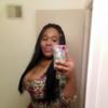 fling profile picture of MamaFreeSpirit