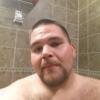 fling profile picture of TexasTruckerGuy
