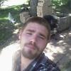 fling profile picture of BrandonBrannum facebook name