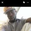 fling profile picture of Bigbossmanj