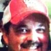fling profile picture of Pe4nmwoli