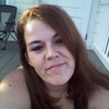 fling profile picture of DA QUEEN87
