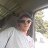 fling profile picture of bobbygross4208561