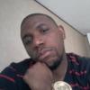 fling profile picture of tari****90d69