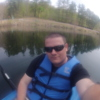 fling profile picture of scpgrove