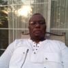 fling profile picture of Crowned Prince Sumanguru,the Desert Warrior of Bontuku