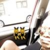fling profile picture of ClitRuS