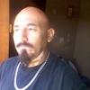 fling profile picture of JR13805