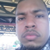 fling profile picture of mtym8e83797