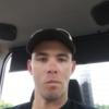 fling profile picture of Kn182taj