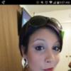 fling profile picture of DeeDeeDelicious