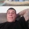 fling profile picture of 2112rgaz