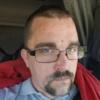 fling profile picture of charlesrosenow