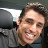 fling profile picture of Adrian_Seattle