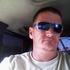 fling profile picture of Rejcek